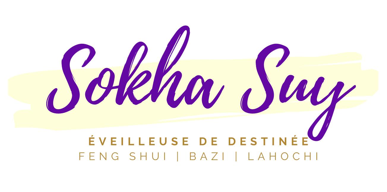 Sokha Suy, Praticienne en Feng Shui, BaZi et LaHoChi